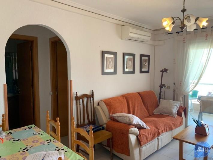 3 bedroom Apartment in Orihuela - AGI8507 - 5