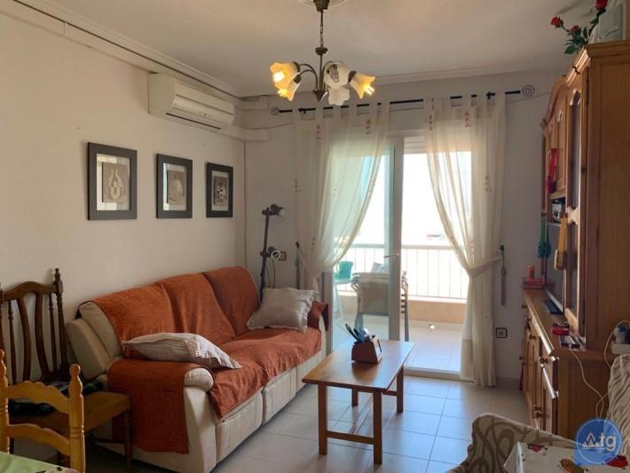 3 bedroom Apartment in Orihuela - AGI8507 - 6