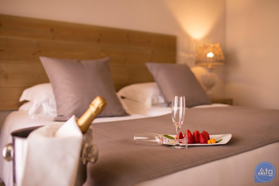 2 bedroom Apartment in Atamaria  - LMC114626 - 10