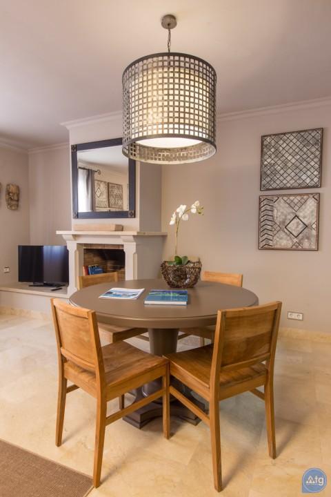 2 bedroom Apartment in Atamaria  - LMC114626 - 18