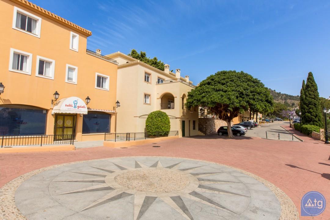 2 bedroom Apartment in Atamaria  - LMC114626 - 30