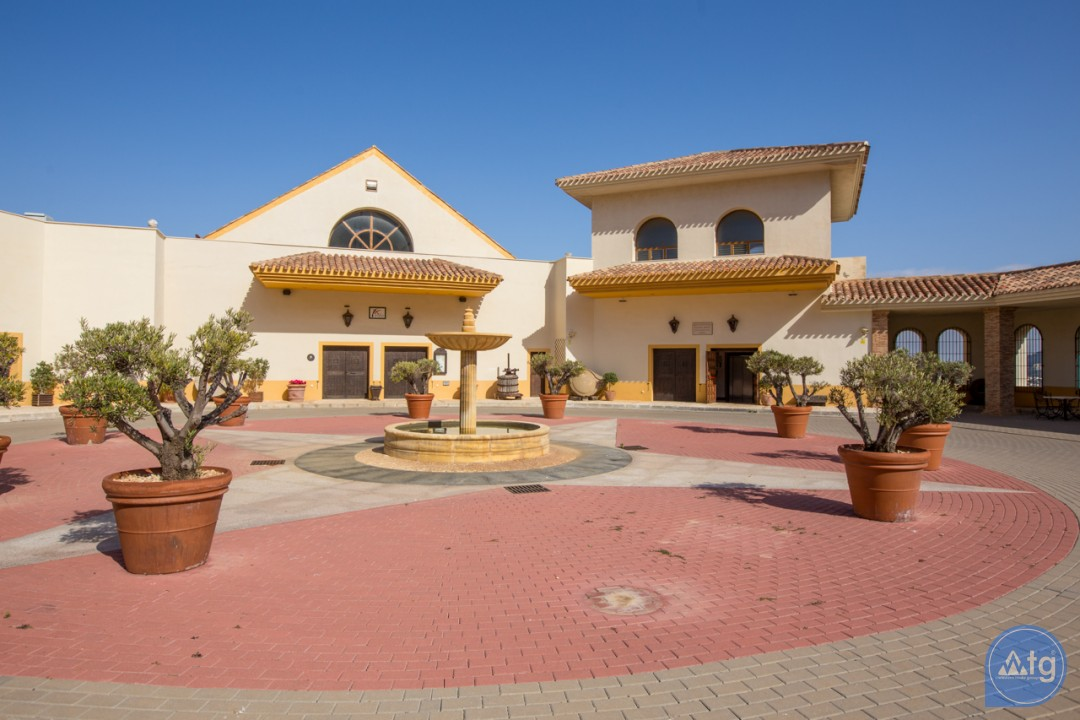 2 bedroom Apartment in Atamaria  - LMC114626 - 31