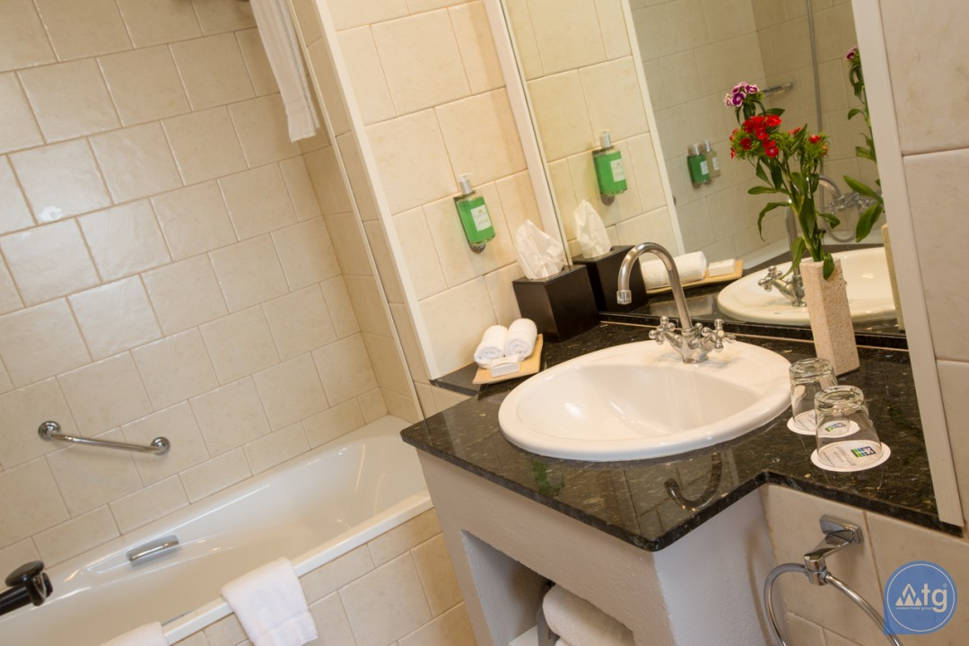 1 bedroom Apartment in Atamaria  - LMC114635 - 25