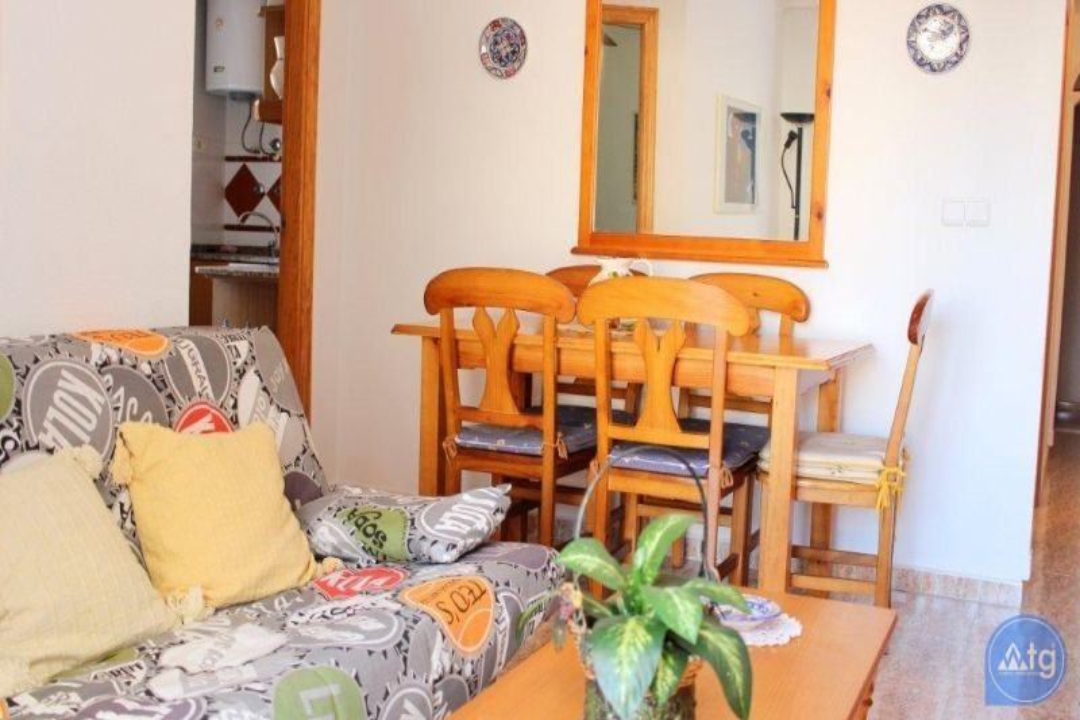 1 bedroom Apartment in Atamaria  - LMC114635 - 6