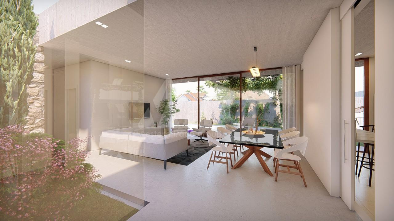 2 bedroom Apartment in Benijófar  - RIK115861 - 3