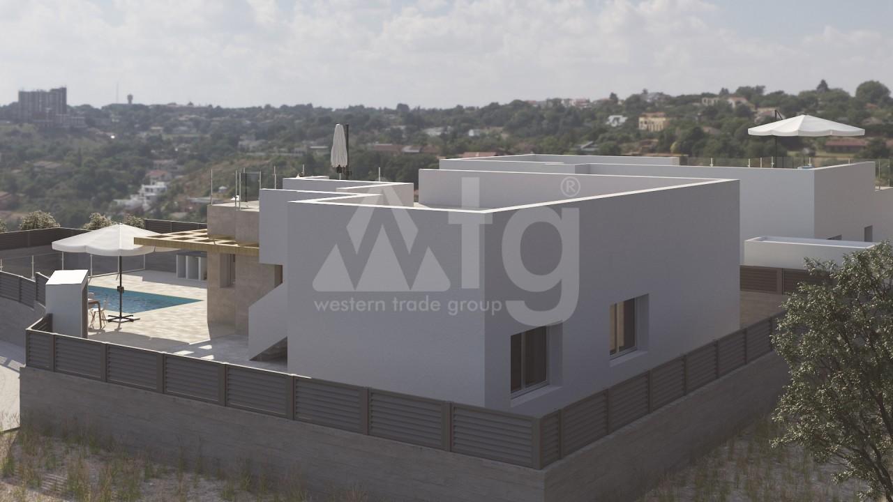 3 bedroom Apartment in Bigastro - GM116700 - 10
