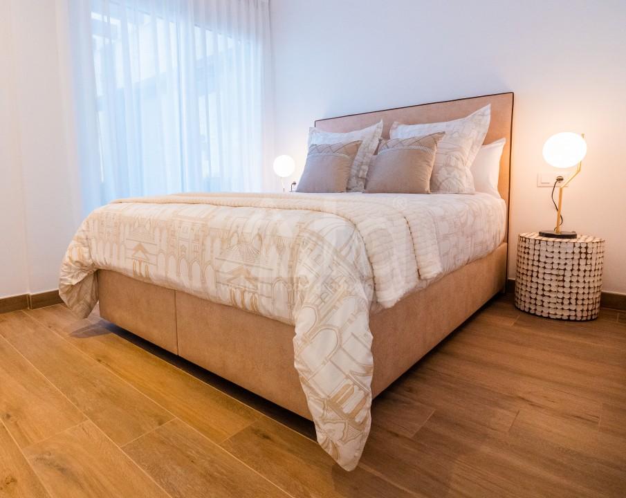 3 bedroom Apartment in Bigastro - GM116700 - 5