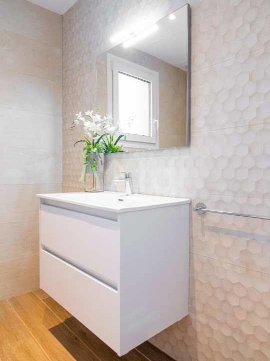 3 bedroom Apartment in Bigastro - GM116700 - 6