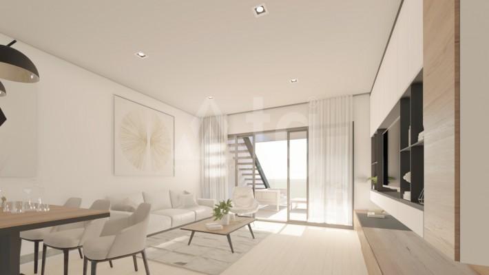 3 bedroom Apartment in Bigastro  - AGI115473 - 4