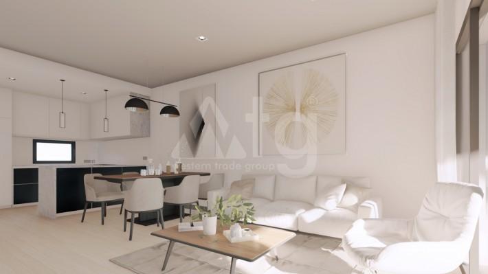 3 bedroom Apartment in Bigastro  - AGI115473 - 5