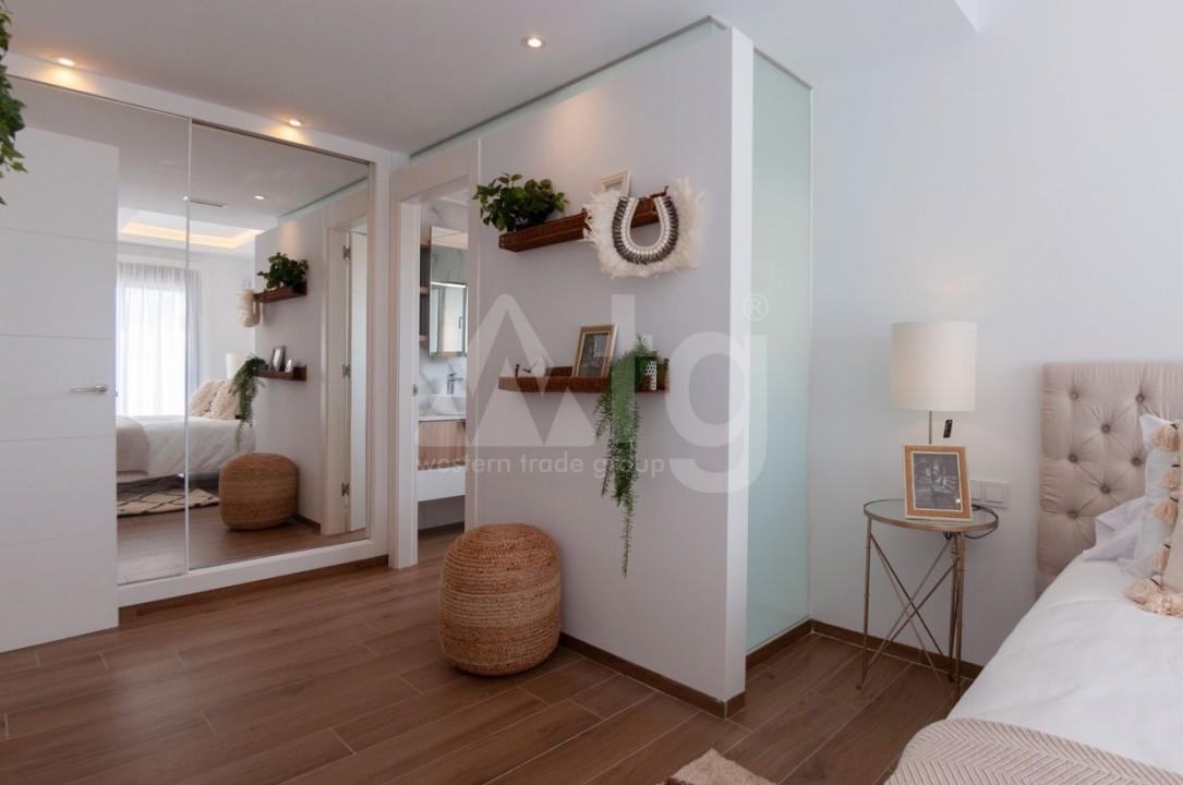 2 bedroom Apartment in Ciudad Quesada  - ER114377 - 10