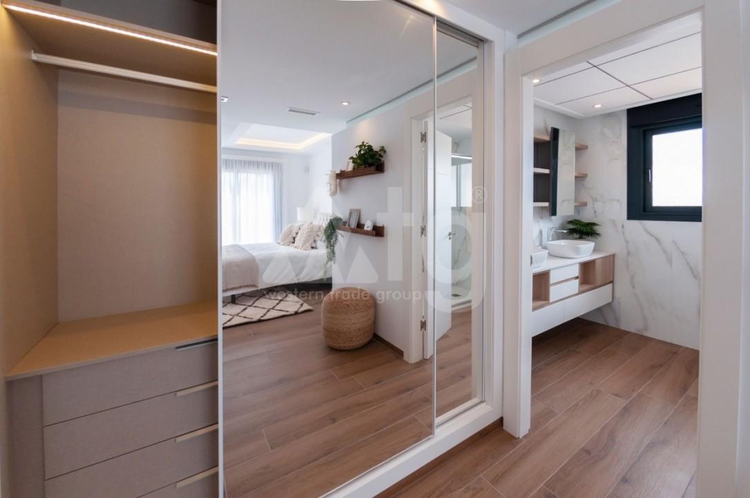 2 bedroom Apartment in Ciudad Quesada  - ER114377 - 11
