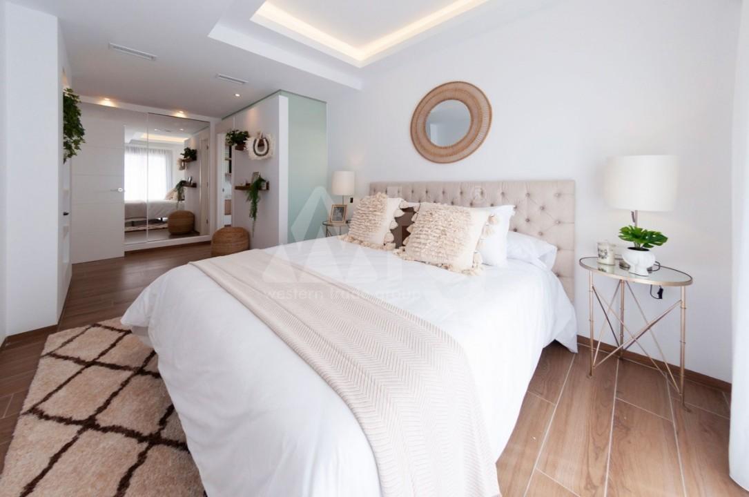 2 bedroom Apartment in Ciudad Quesada  - ER114377 - 12