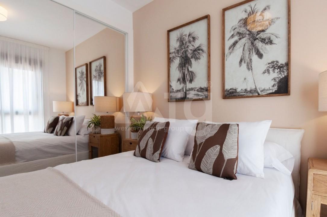 2 bedroom Apartment in Ciudad Quesada  - ER114377 - 13