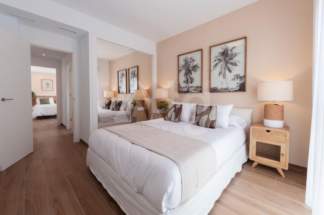 2 bedroom Apartment in Ciudad Quesada  - ER114377 - 14