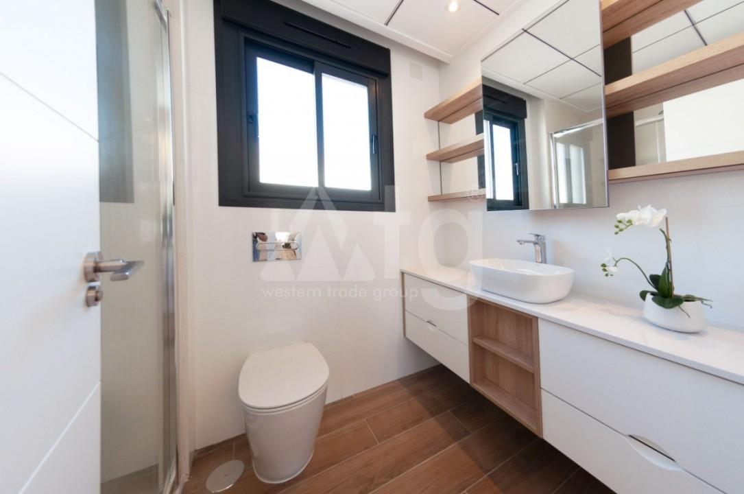 2 bedroom Apartment in Ciudad Quesada  - ER114377 - 16