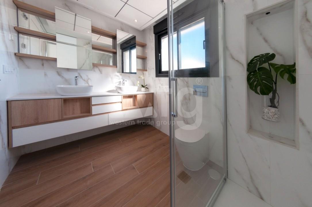 2 bedroom Apartment in Ciudad Quesada  - ER114377 - 18