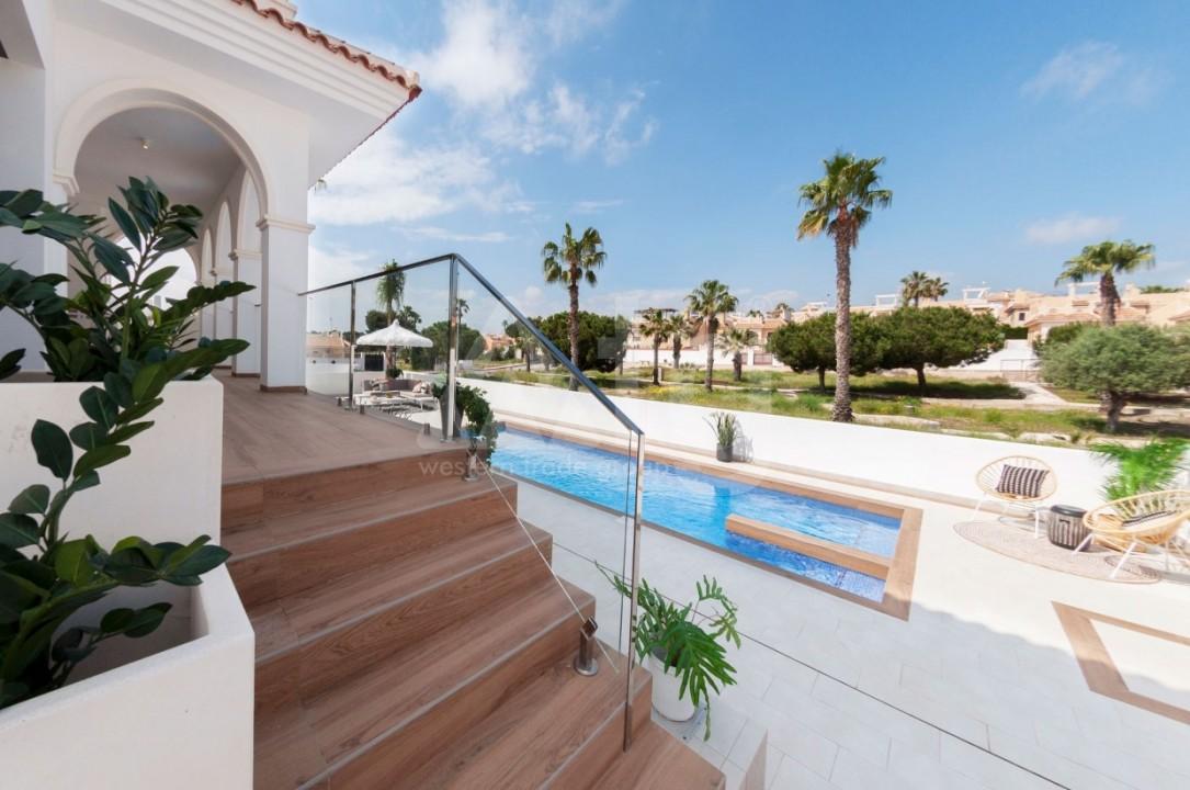 2 bedroom Apartment in Ciudad Quesada  - ER114377 - 3