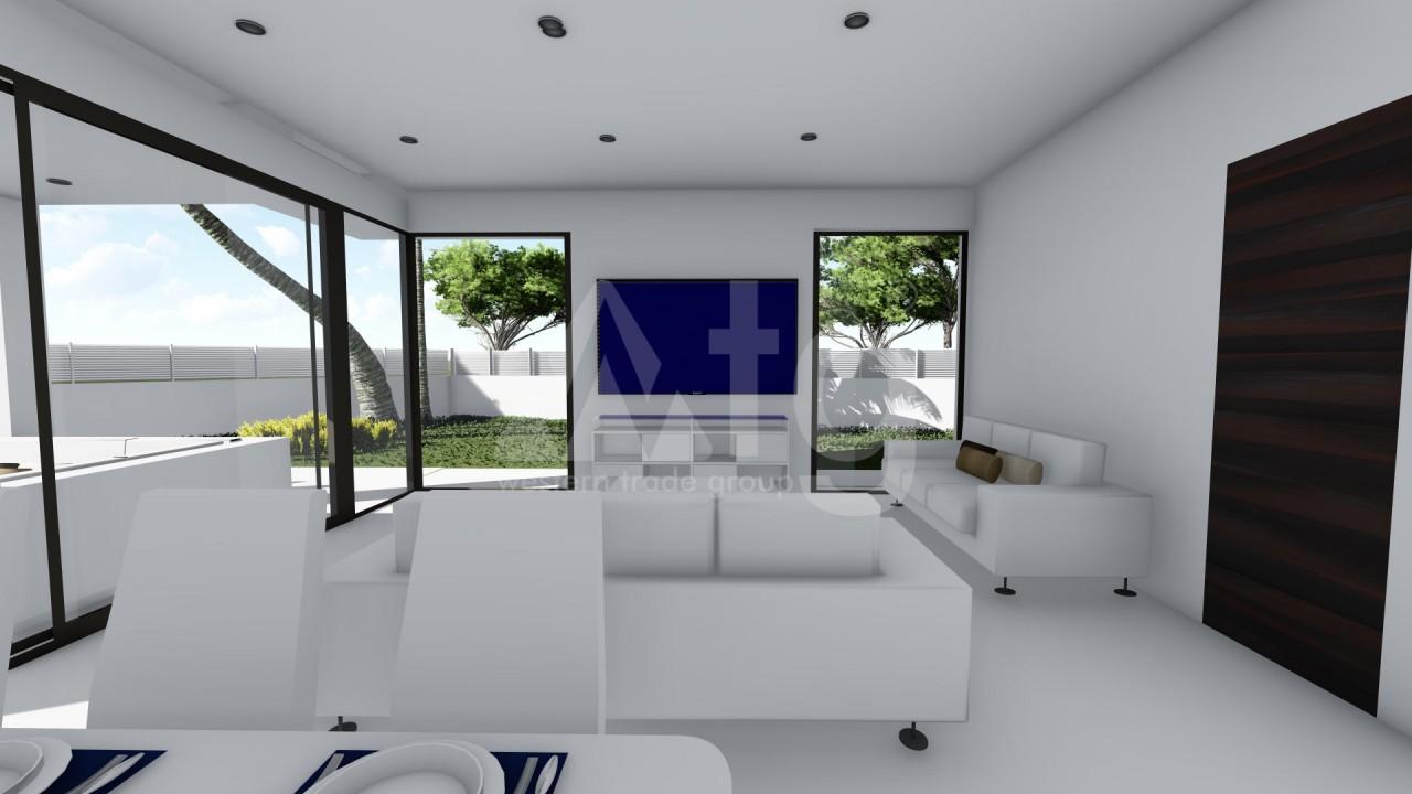 1 bedroom Apartment in El Campello  - MIS117419 - 10