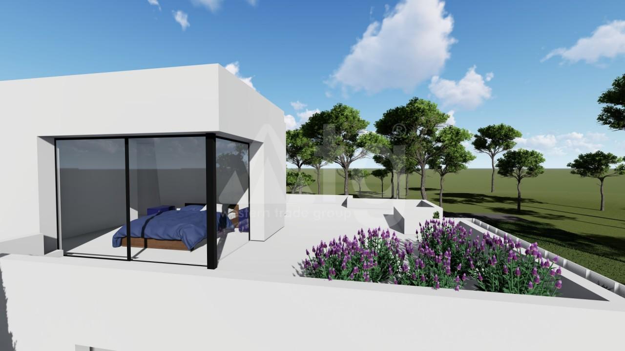 1 bedroom Apartment in El Campello  - MIS117419 - 15
