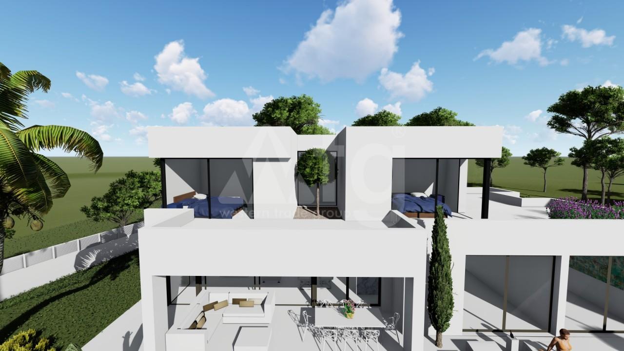 1 bedroom Apartment in El Campello  - MIS117419 - 16