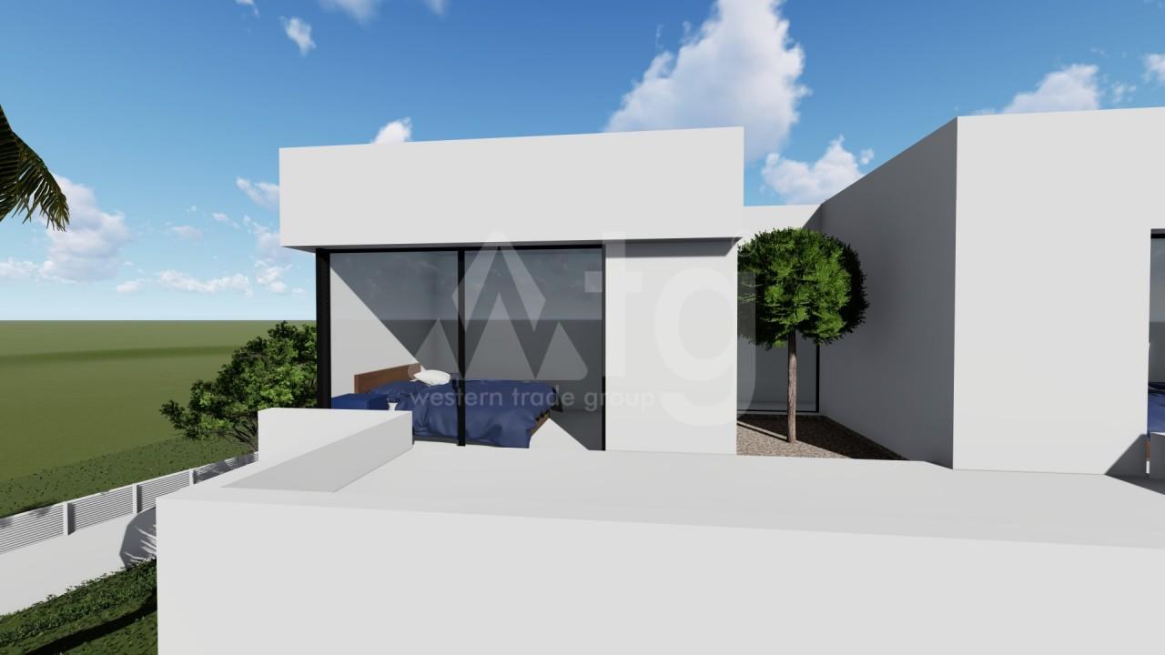 1 bedroom Apartment in El Campello  - MIS117419 - 17