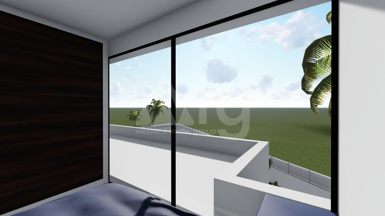 1 bedroom Apartment in El Campello  - MIS117419 - 6