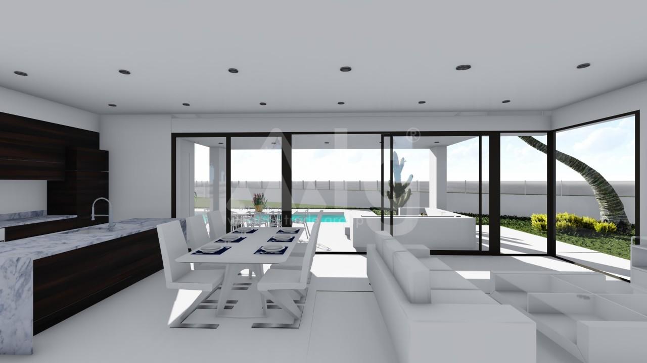 1 bedroom Apartment in El Campello  - MIS117419 - 8