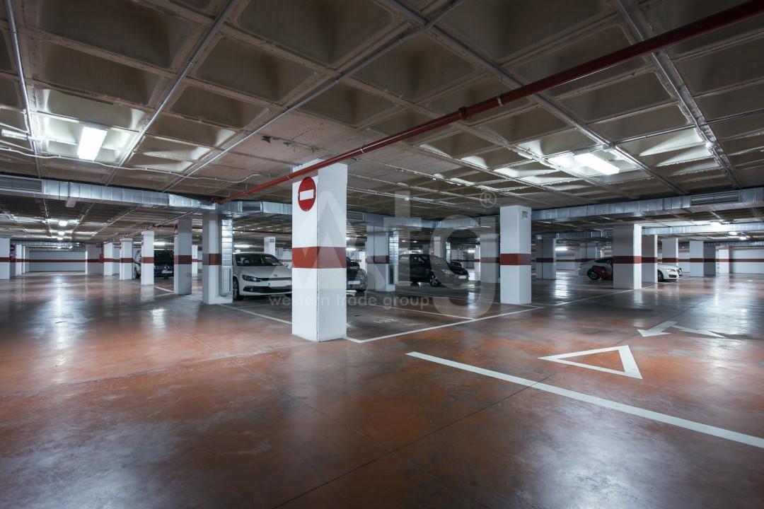 3 bedroom Apartment in Elche - US6923 - 18