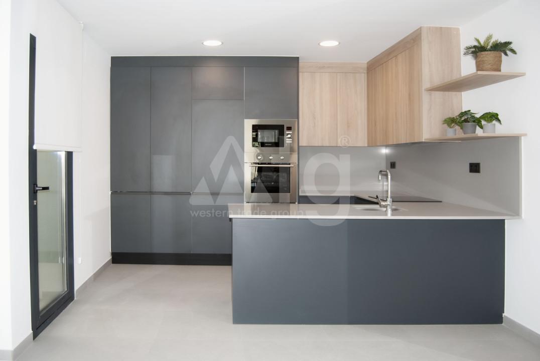 3 bedroom Apartment in Elche  - PJ119028 - 5