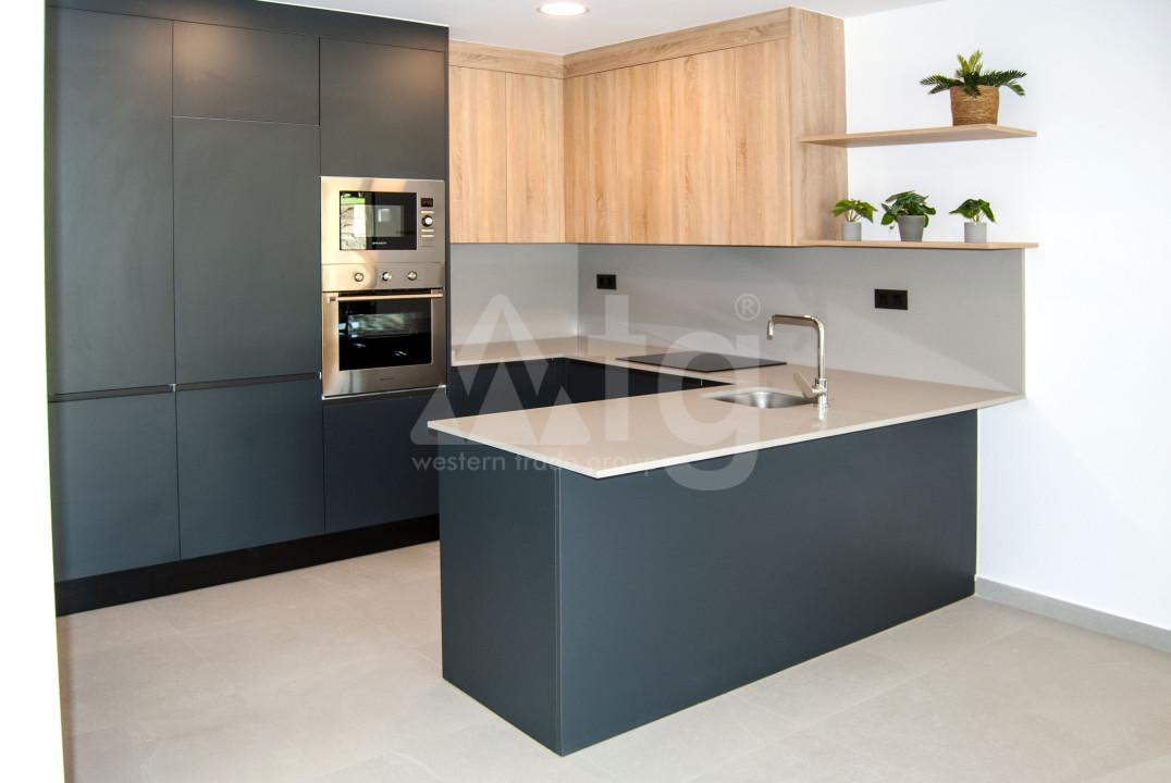 3 bedroom Apartment in Elche  - PJ119028 - 6