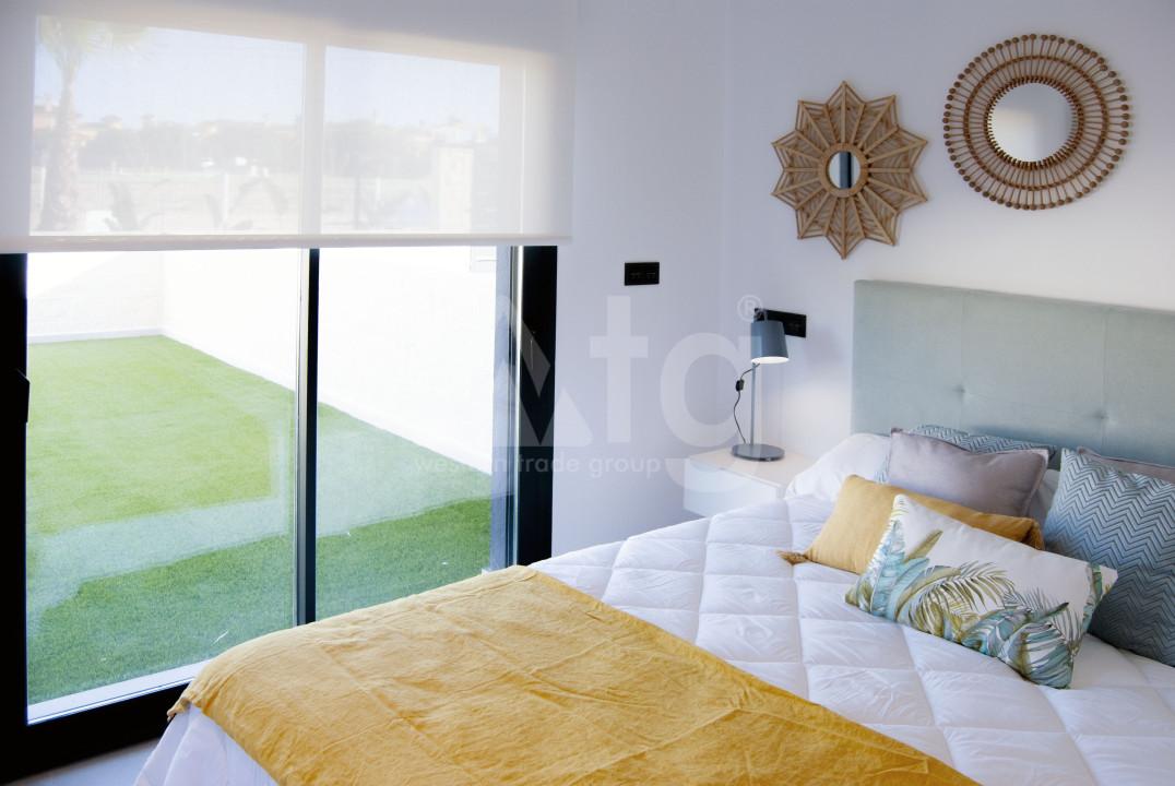 3 bedroom Apartment in Elche  - PJ119028 - 7