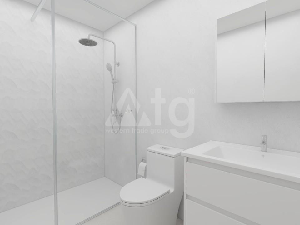2 bedroom Apartment in Elche - US6927 - 10