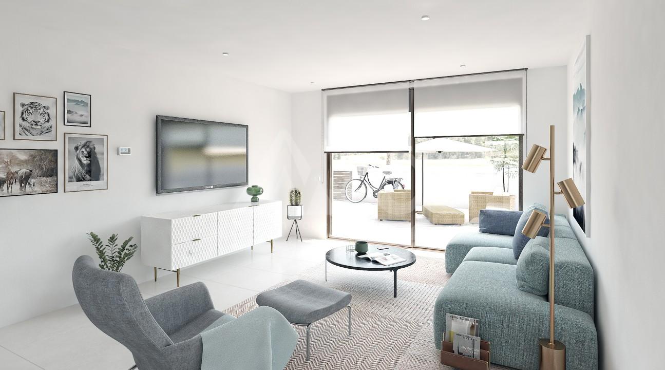 2 bedroom Apartment in Elche - US6927 - 4