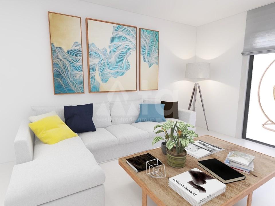 2 bedroom Apartment in Elche - US6927 - 5