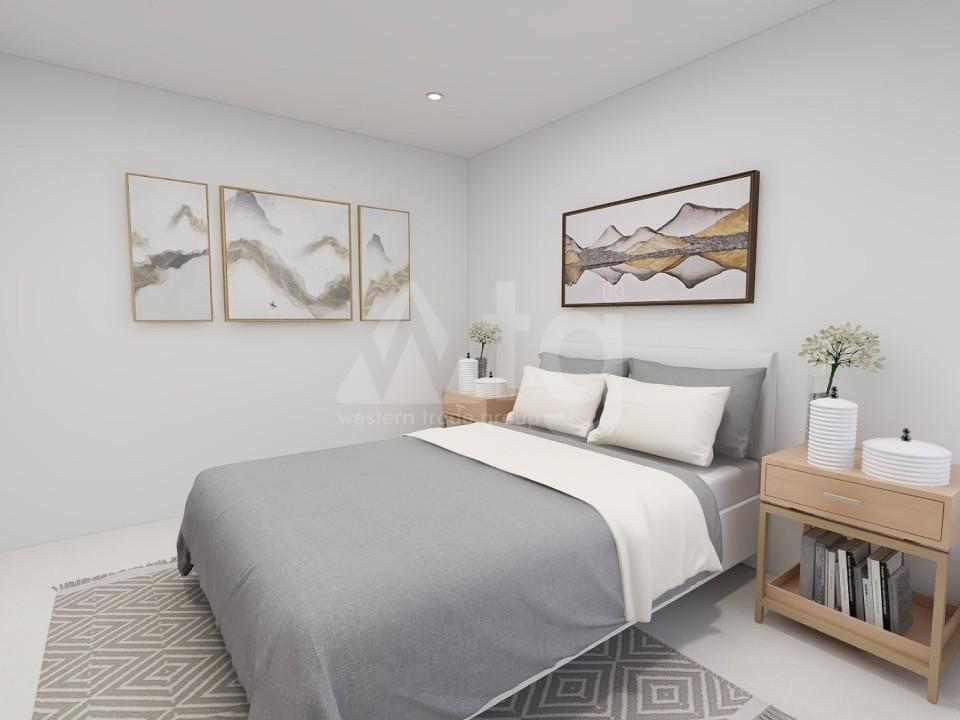 2 bedroom Apartment in Elche - US6927 - 8