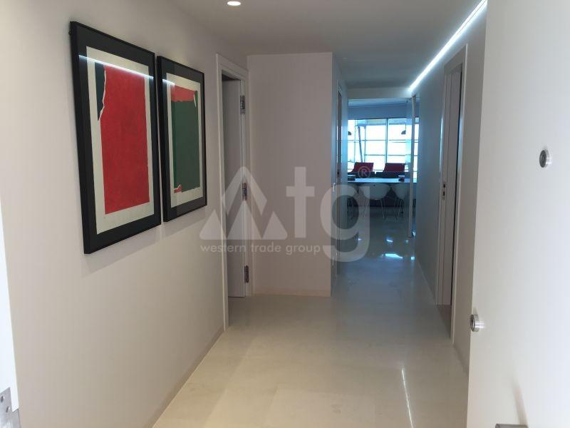 2 bedroom Apartment in Finestrat - CAM114993 - 8