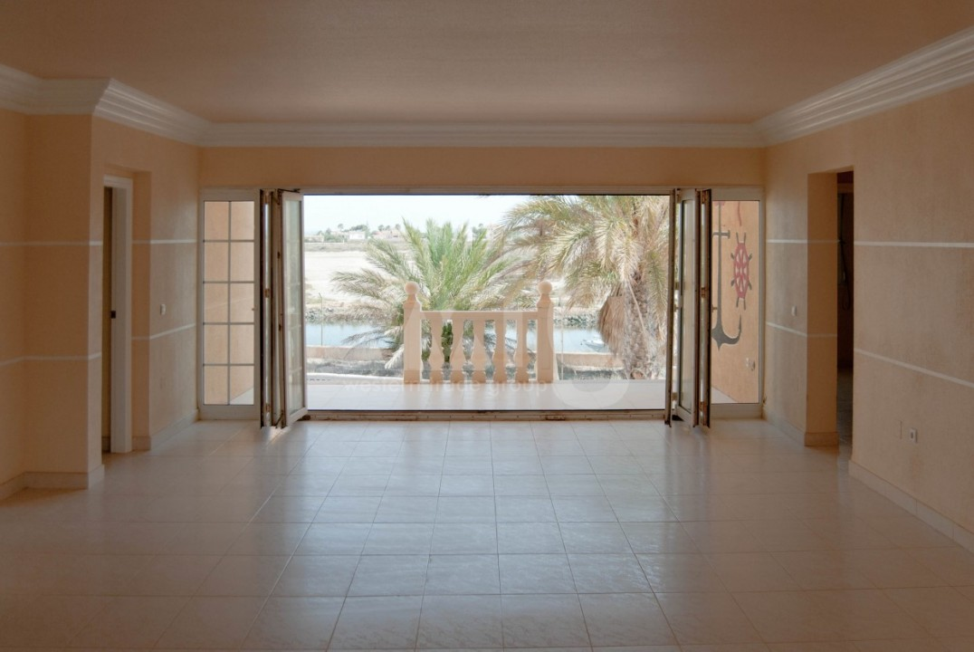 2 bedroom Apartment in Gran Alacant  - AS116003 - 5