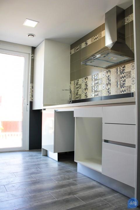 2 bedroom Apartment in Gran Alacant  - MAS1110028 - 10