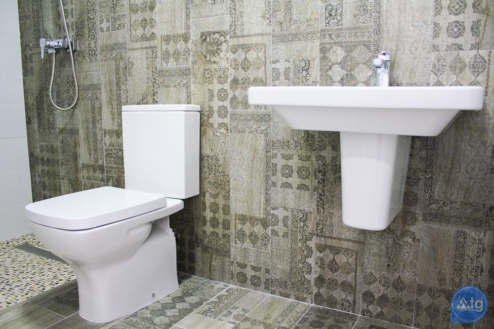 2 bedroom Apartment in Gran Alacant  - MAS1110028 - 15