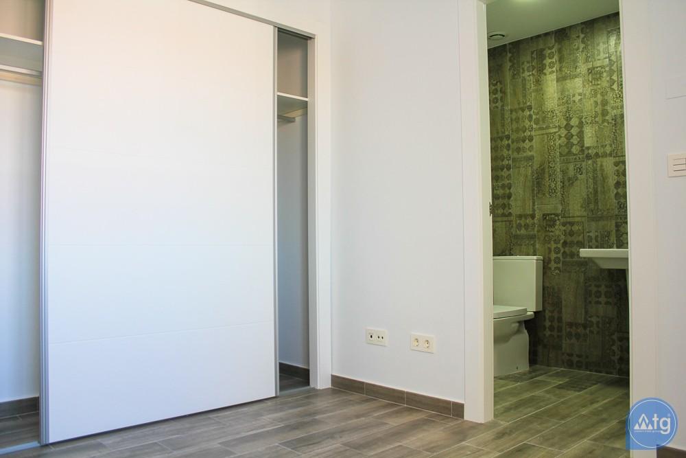 2 bedroom Apartment in Gran Alacant  - MAS1110028 - 17