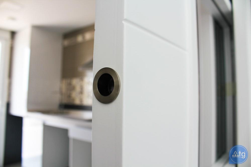 2 bedroom Apartment in Gran Alacant  - MAS1110028 - 23