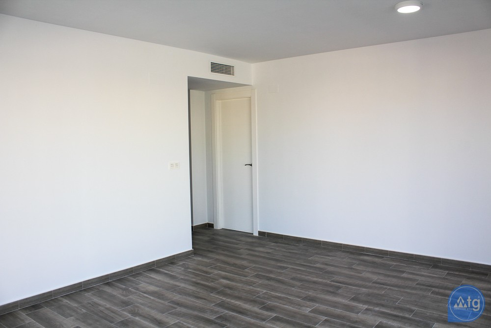 2 bedroom Apartment in Gran Alacant  - MAS1110028 - 6
