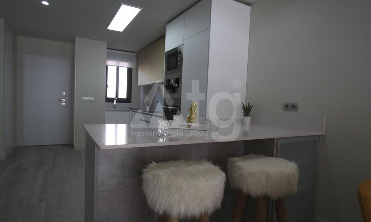 2 bedroom Apartment in Guardamar del Segura - AGI3990 - 10