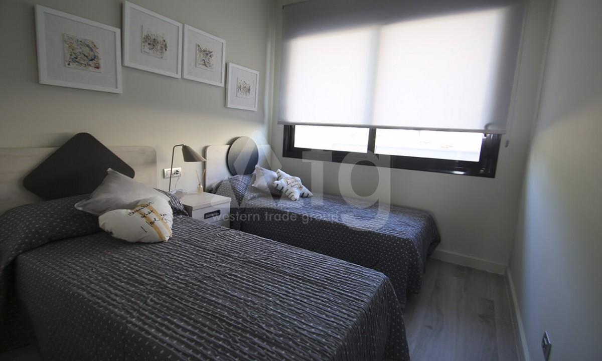2 bedroom Apartment in Guardamar del Segura - AGI3990 - 14
