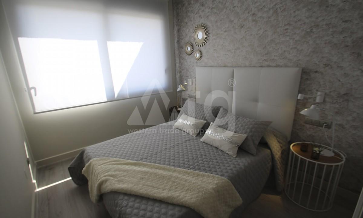 2 bedroom Apartment in Guardamar del Segura - AGI3990 - 17