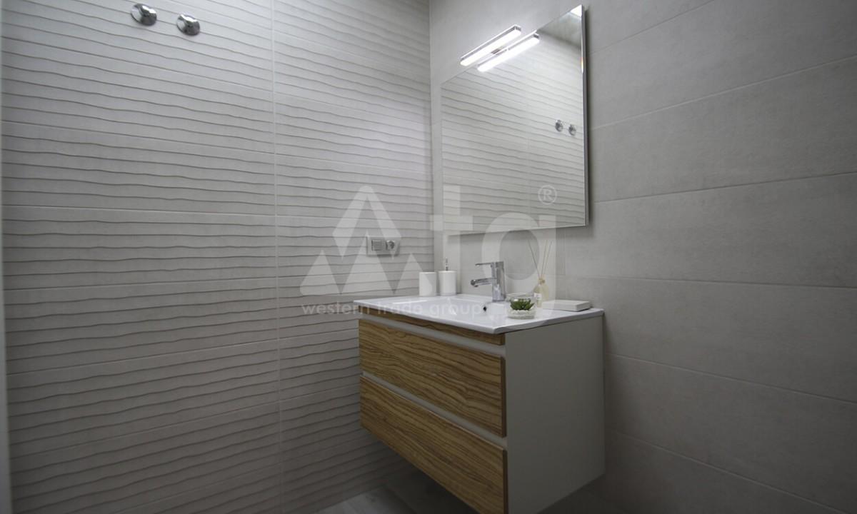 2 bedroom Apartment in Guardamar del Segura - AGI3990 - 19