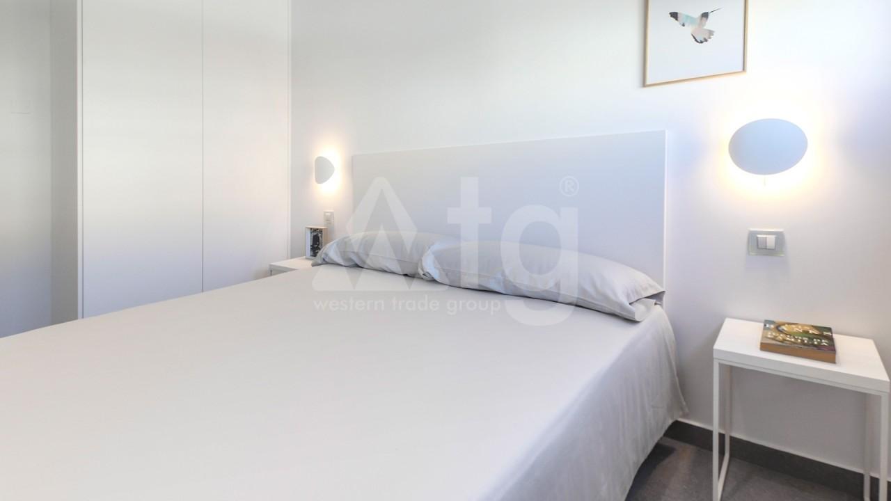 3 bedroom Apartment in Guardamar del Segura  - AT115135 - 10