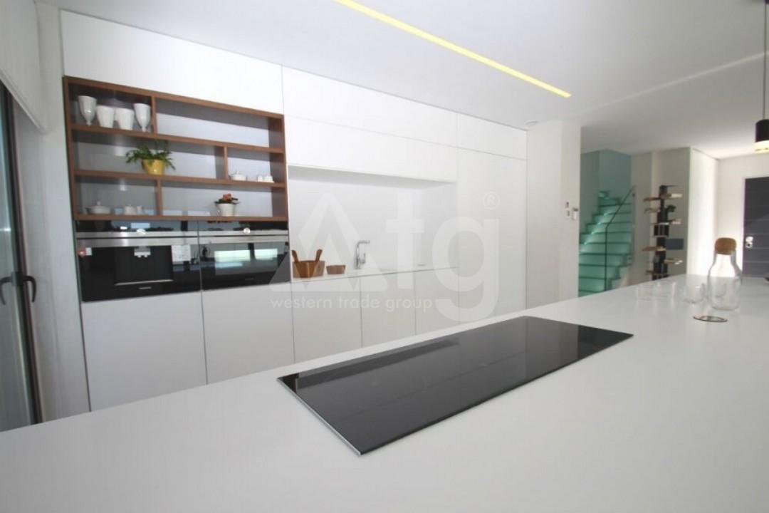 3 bedroom Apartment in Guardamar del Segura  - AT115135 - 11