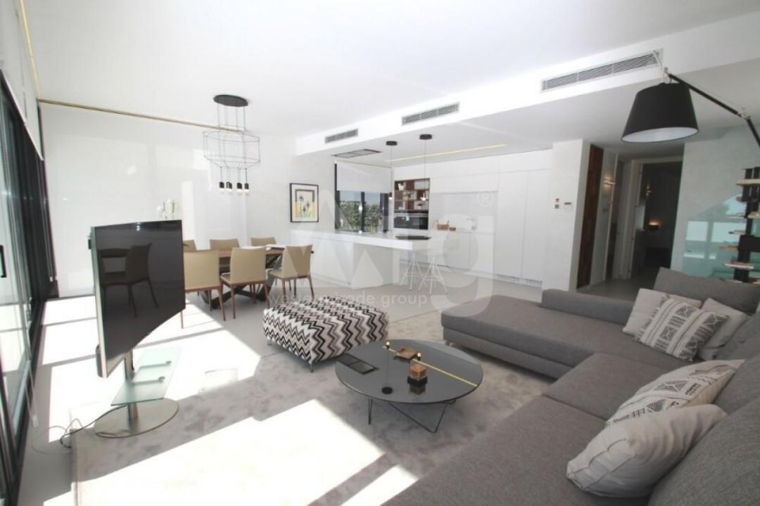 3 bedroom Apartment in Guardamar del Segura  - AT115135 - 13
